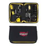 Compact 23 Piece Tool Set-Wabash