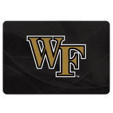 MacBook Air 13 Inch Skin-WF
