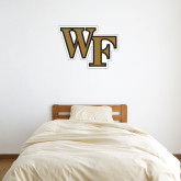 2 ft x 2 ft Fan WallSkinz-WF