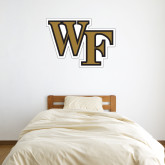 3 ft x 3 ft Fan WallSkinz-WF