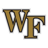 Large Decal-WF