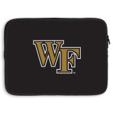 15 inch Neoprene Laptop Sleeve-WF