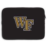 15 inch Neoprene Laptop Sleeve-WF