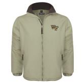 Vegas Gold Survivor Jacket-WF