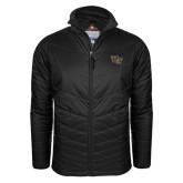 Columbia Mighty LITE Black Jacket-WF