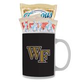 Cookies N Cocoa Gift Mug-WF