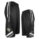NIKE Black Shorts-