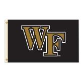3 ft x 5 ft Flag-WF