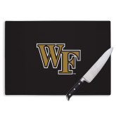 Cutting Board-WF