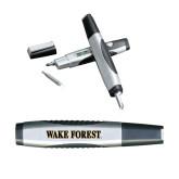 Pocket Multi Purpose Tool Kit-Wake Forest