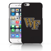 iPhone 6 Plus Phone Case-WF