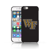 iPhone 6 Phone Case-WF