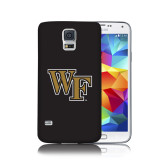 Galaxy S5 Phone Case-WF