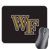 Full Color Mousepad-WF