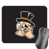 Full Color Mousepad-Deacon Head
