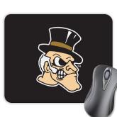 Full Color Mousepad-Deacon Head