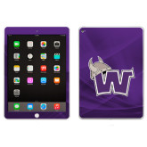 iPad Air 2 Skin-Waldorf W