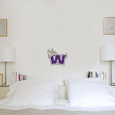 1 ft x 1 ft Fan WallSkinz-Waldorf W