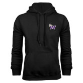 Black Fleece Hood-Waldorf W