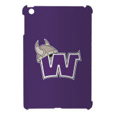 iPad Mini Case-Waldorf W