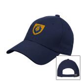 https://products.advanced-online.com/WAR/featured/6-38-ED0038D.jpg