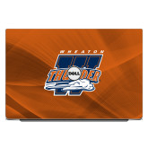 Dell XPS 13 Skin-Primary Athletics Mark