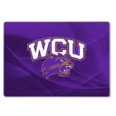 Surface Book Skin-WCU w/Head