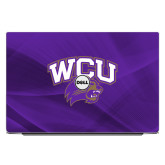 Dell XPS 13 Skin-WCU w/Head