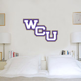 2.5 ft x 3 ft Fan WallSkinz-WCU