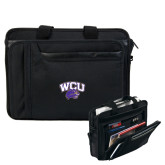 Paragon Black Compu Brief-WCU w/Head