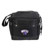 Precision Black Bottle Cooler-WCU w/Head