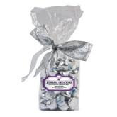 Kissable Creations Goody Bag-WCU w/Head