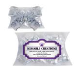 Kissable Creations Pillow Box-WCU w/Head