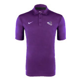 NIKE Orchid Reckoning Polo-