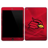 iPad Mini 3/4 Skin-Cardinal