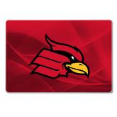 Generic 15 Inch Skin-Cardinal
