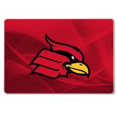 Generic 17 Inch Skin-Cardinal