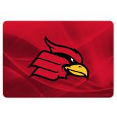 MacBook Pro 13 Inch Skin-Cardinal