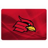 MacBook Air 13 Inch Skin-Cardinal