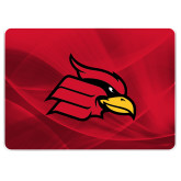 MacBook Pro 15 Inch Skin-Cardinal