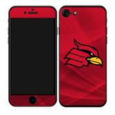 iPhone 7 Skin-Cardinal