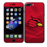 iPhone 7 Plus Skin-Cardinal