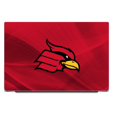 Dell XPS 13 Skin-Cardinal