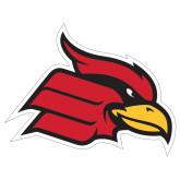 Extra Large Decal-Cardinal, 18 inches wide
