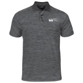 Under Armour Graphite Performance Polo-WJU