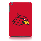 iPad Mini Case-Cardinal