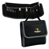 WorkMate 27 Piece Tool Set-Official Logo