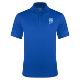 Columbia Royal Omni Wick Drive Polo-Wheaton Lyons - Official Logo