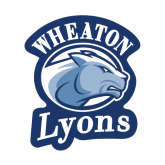 Small Magnet-Wheaton Lyons - Official Logo