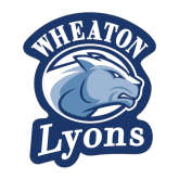 Medium Magnet-Wheaton Lyons - Official Logo